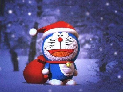 Doraemon 3D Wallpapers 2015 - Wallpaper Cave