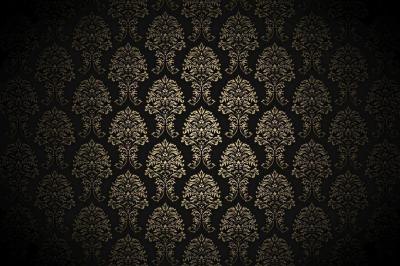 Black Gold Backgrounds - Wallpaper Cave