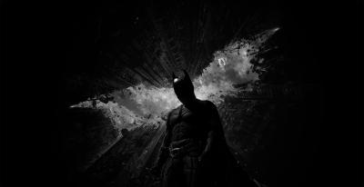 Dark Knight Wallpapers HD - Wallpaper Cave
