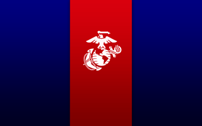 Marine Corps Wallpapers - Wallpaper Cave