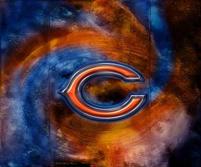Chicago Bears Wallpapers - Wallpaper Cave