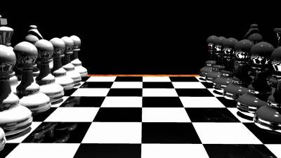 Chess Wallpapers - Wallpaper Cave