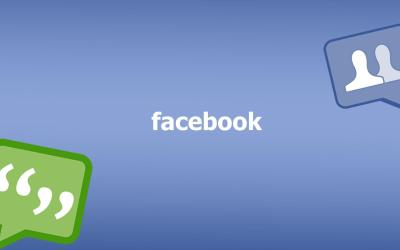 Facebook Desktop Wallpapers - Wallpaper Cave