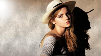 Emma Watson HD Wallpapers - Wallpaper Cave