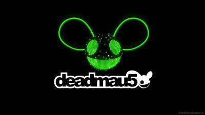 Deadmau5 HD Wallpapers - Wallpaper Cave