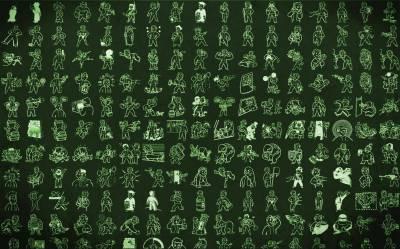 Vault Boy Wallpapers - Wallpaper Cave
