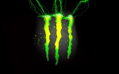 Monster Energy Wallpapers HD - Wallpaper Cave