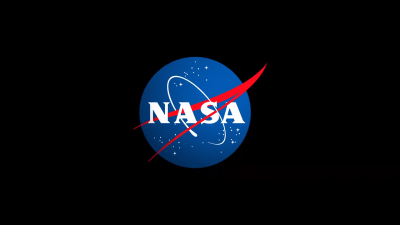 NASA Logo Wallpapers - Wallpaper Cave