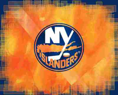 New York Islanders Wallpapers - Wallpaper Cave