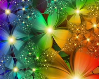 Cool Colorful Backgrounds - Wallpaper Cave