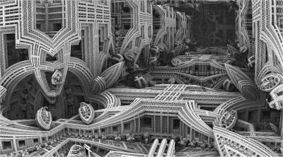 M.C. Escher Wallpapers - Wallpaper Cave