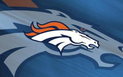 Denver Broncos Backgrounds - Wallpaper Cave