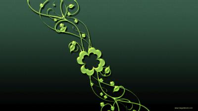 St Patricks Day Wallpapers Desktop - Wallpaper Cave