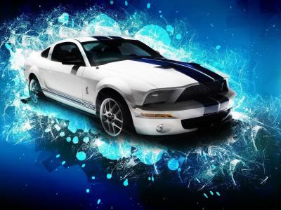 Cool Cars Backgrounds - Wallpaper Cave