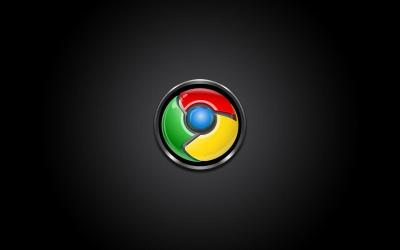 Chrome Wallpapers - Wallpaper Cave