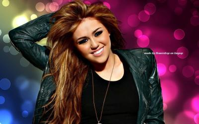 Wallpapers Miley Cyrus - Wallpaper Cave