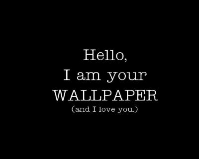 Funny Laptop Backgrounds - Wallpaper Cave