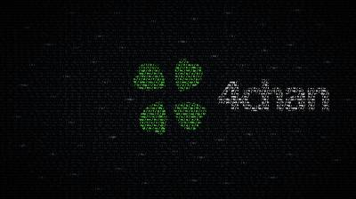 4chan Wallpapers - Wallpaper Cave