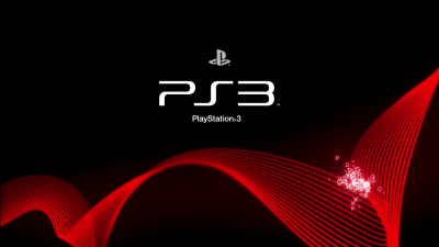 Free Playstation 3 Wallpapers - Wallpaper Cave