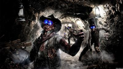 Zombie Phone Wallpapers - Wallpaper Cave