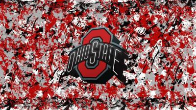 Ohio State Football Backgrounds - Wallpaper Cave