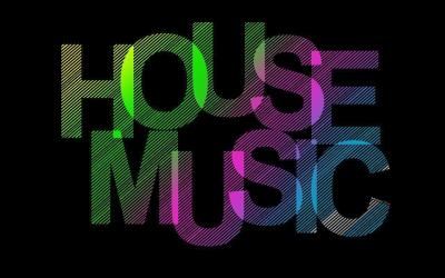 Electro House Music Wallpapers - Wallpaper Cave