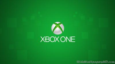 Xbox Logo Wallpapers - Wallpaper Cave