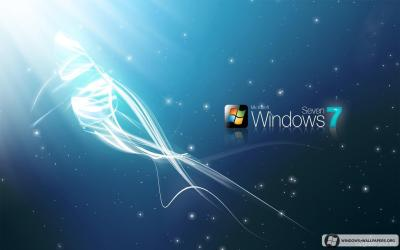 Cool Windows 7 Backgrounds - Wallpaper Cave
