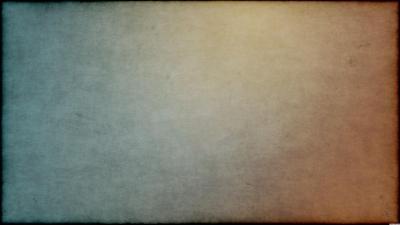 Plain Backgrounds Wallpapers - Wallpaper Cave