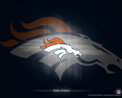 Denver Broncos Wallpapers - Wallpaper Cave