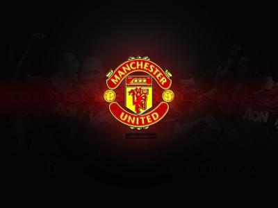 Manchester United Wallpapers HD - Wallpaper Cave