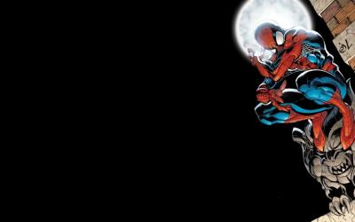 Marvel HD Wallpapers - Wallpaper Cave
