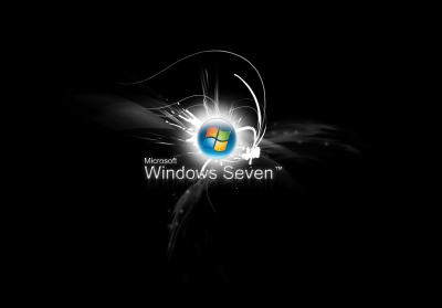 Cool Windows 7 Backgrounds - Wallpaper Cave