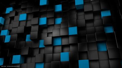 Wallpapers Widescreen HD 1080p - Wallpaper Cave