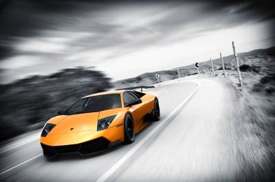 Car Wallpapers HD - Wallpaper Cave