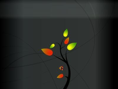 Cool Ubuntu Backgrounds - Wallpaper Cave
