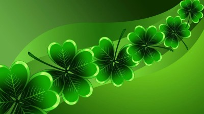 Free St Patricks Day Backgrounds - Wallpaper Cave