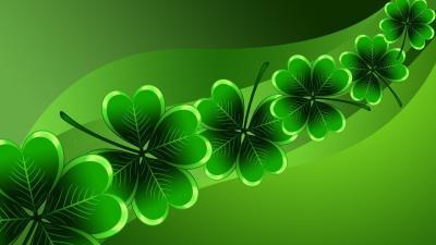 Free St Patricks Day Desktop Wallpapers - Wallpaper Cave