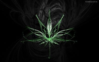 Weed Wallpapers Desktop - Wallpaper Cave