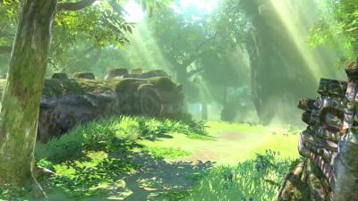 Zelda Wallpapers HD 2015 - Wallpaper Cave