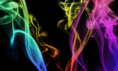 Cool Smoke Backgrounds - Wallpaper Cave