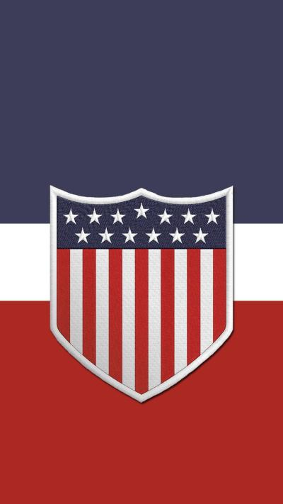 Usmnt Wallpapers 2015 - Wallpaper Cave