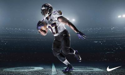 Cool NFL Football Wallpapers - Wallpaper Cave