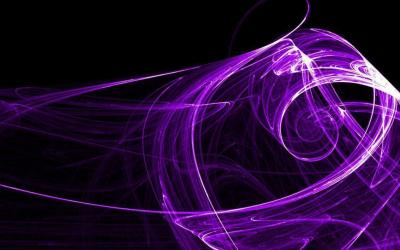 Cool Purple Wallpapers - Wallpaper Cave