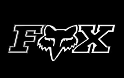 Fox Racing Logo Wallpapers - Wallpaper Cave