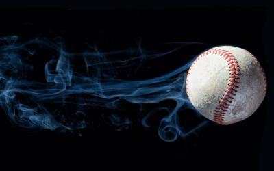 Cool Baseball Backgrounds - Wallpaper Cave