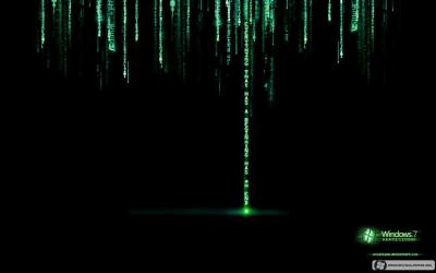 Matrix Backgrounds - Wallpaper Cave