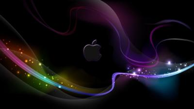 IMac HD Wallpapers - Wallpaper Cave