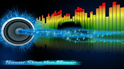 Music Backgrounds Wallpapers - Wallpaper Cave