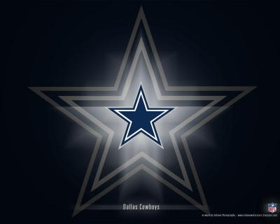 Dallas Cowboys Images Wallpapers - Wallpaper Cave